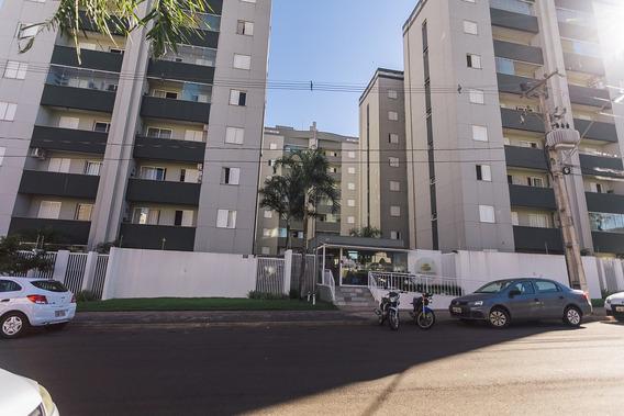 Apartamento - Ref: Ap1682_gprdo