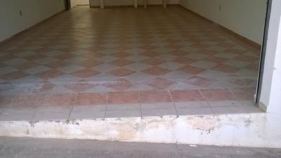 Tatui - Salao Comercial Com Residencia Nos Fundos