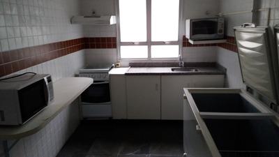 Apartamento - Vila Andrade 2 Dorm Aceita Financ Shepfi250015