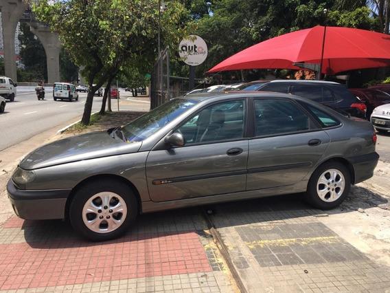 Renault Laguna Rxe 2.0 1999