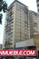 Oficinas En Alquiler Altamira Eq2500 18-12872