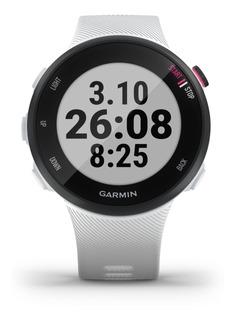 Reloj Gps Forerunner 45s Running Pequeño Pulsometro Correr