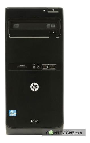 Computador Hp Pro 3500 B9p26av#011 S/ Monitor