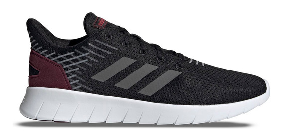 Zapatillas adidas Asweerun-ee8445- Open Sports
