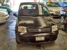 Fiat Panda 2007 $ 54,500.00