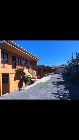 Apartamento En San Antonio De Coronado