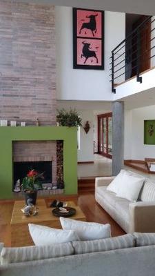 Casas En Venta Alhambra 2790-12617