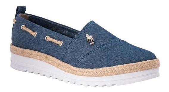 Zapato Casual Hpc Polo 3635 170336