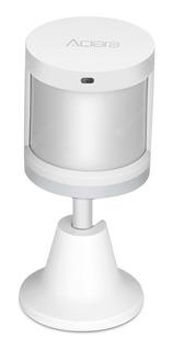 Sensor Movimiento Aqara Home Kit Xiaomi Smart Home Con Base