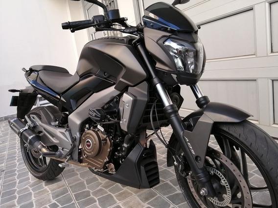 Motos De 125 Mas Baratas - SEONegativo.com
