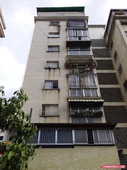 Dioselyn G Apartamentos En Venta#19-12279