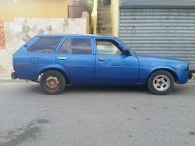 Toyota 1.8 Esteison 82