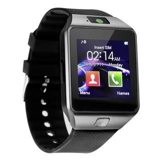 Smartwatch Para Galaxy S10 Plus