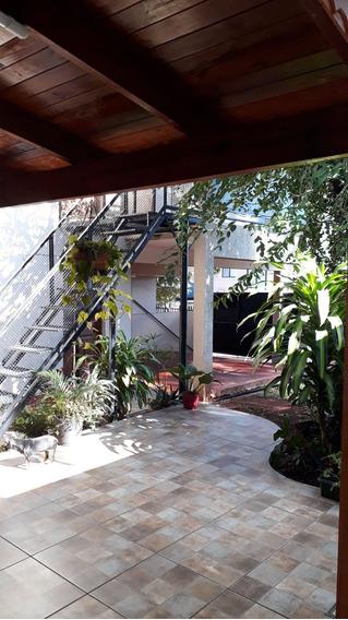Departamentos En Iguazú Alquiler Temporario