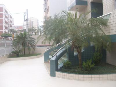 Kit Reformada E Dividida - Tupi - Praia Grande - Só 130 Mil