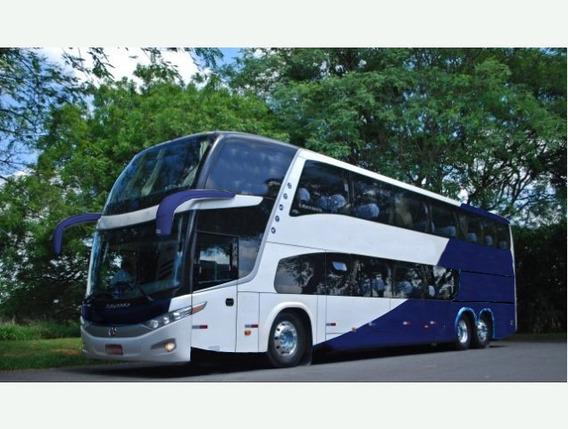 Dd - Scania - 2011/2012 - Cod. 5086