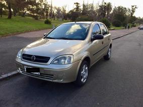 Chevrolet Corsa 1.8 Gl 2006