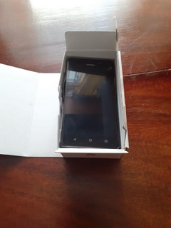 Smartphone Android Huawei G Play Mini 8 Nucleos