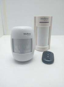 Sensor Ivp 3000 Sensor Ivp 2000 Xac 4000