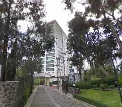 Departamento, Renta, Santa Fé, Altavista, Muy Bueno, 3 Rec.