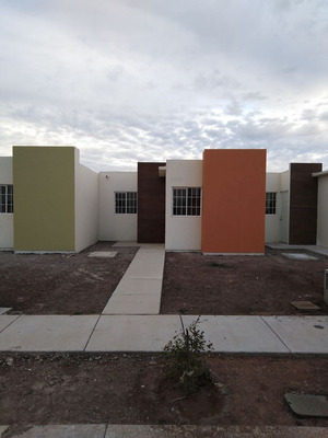 Vendo Casa En Los Mochis Sinaloa Oferta Te Regalo Vitropiso