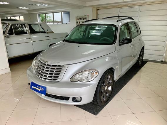 Chrysler Pt Cruiser Limited 2006