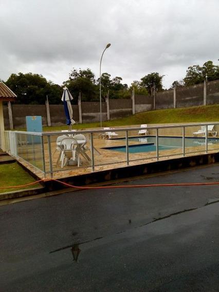 Apartamento Em Jardim São Matheus, Vinhedo/sp De 90m² 2 Quartos À Venda Por R$ 470.000,00 - Ap220746