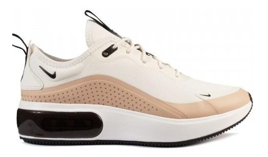 Nike Air Max Dia Mujer!