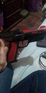Pistola Control De Movimiento Playstation Station3 Oferta $5