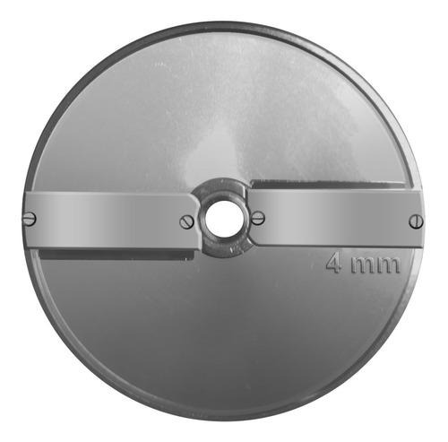 Imagen 1 de 2 de Disco Procesador Rhino Proal550 Rebanadas 4mm Rbanda