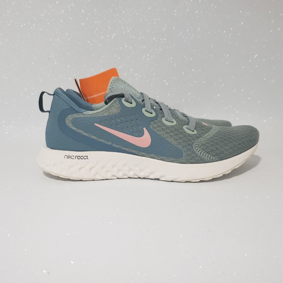 Tênis De Corrida Feminino Nike Legend React Feminino
