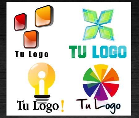 Programas Para Creación De Logos