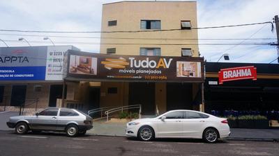 Sao Jose Do Rio Preto - Vila Diniz - Oportunidade Caixa Em Sao Jose Do Rio Preto - Sp | Tipo: Comercial | Negociação: Venda Direta | Situação: Imóvel Ocupado - Cx75357sp