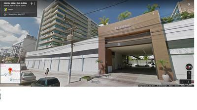 Sala Comercial Itaboraí - Enterprise City Center