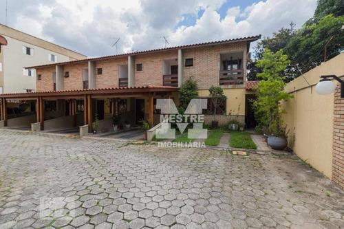 Imagem 1 de 19 de Sobrado Com 2 Dormitórios À Venda, 114 M² Por R$ 440.000,02 - Jardim Cocaia - Guarulhos/sp - So0600
