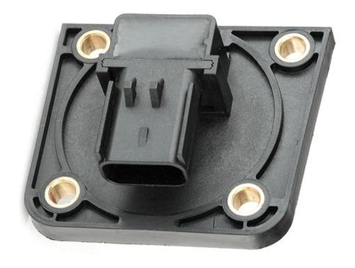 Imagen 1 de 8 de Sensor De Fase Levas Chrysler Neon Stratus 1.8 1995 A 2000
