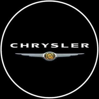 Software Witech V17.04 Chrysler, Dodge, Jeep Y Fiat *tm*
