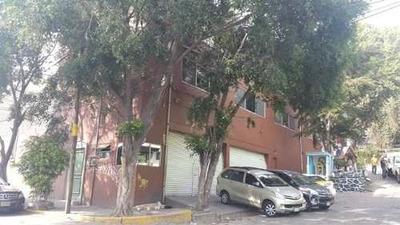 Oficinas En Renta En La Col. Pensador Mexicano