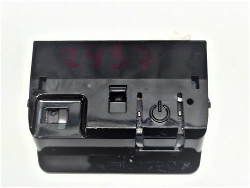 Imagen 1 de 2 de Modulo Wifi / Botonera Samsung Bn59-01341a Bn64-04333b