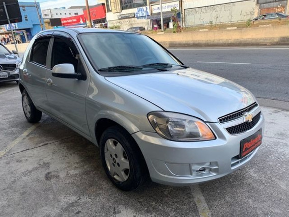 Chevrolet Celta Lt 1.0 Mpfi 8v Flexpower, Aue8177