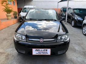 Fiat Siena 1.0 Fire Flex