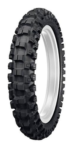 Cubierta Neumatico 90 100 16 Mx52 Dunlop Motos Motorace