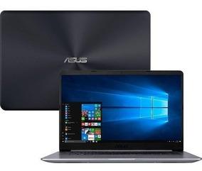 Notebook Asus Vivobook X510ur-bq292t Core I7 8gb 1t 15,6 W10