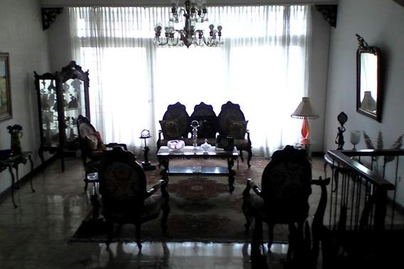 Casa Local Para La Venta En El Norte De Armenia Q.