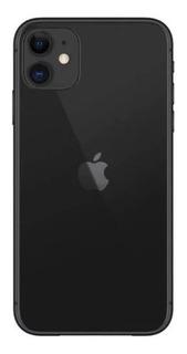 iPhone 11 Nuevo Original 128gb