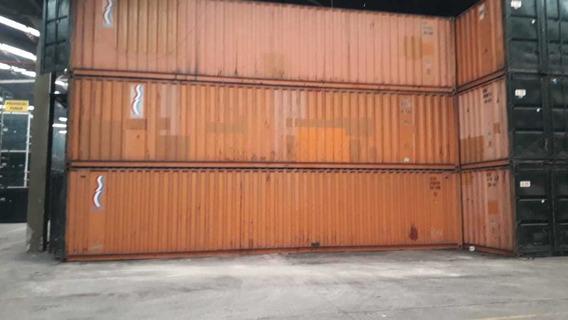 Container Casas Viviendas/ Oficinas Quinchos. 30