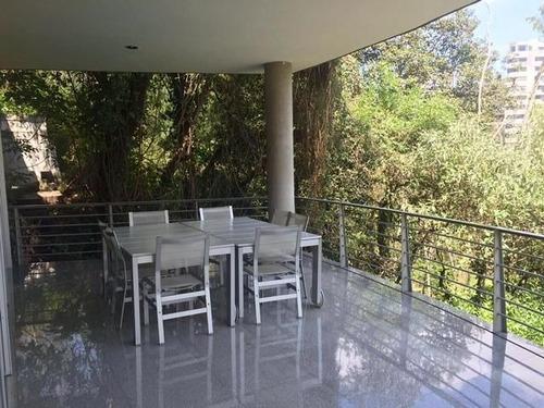 Imagen 1 de 14 de De Lujo Con La Mejor Vista Y Espacios En Lomas Altas (atcutz