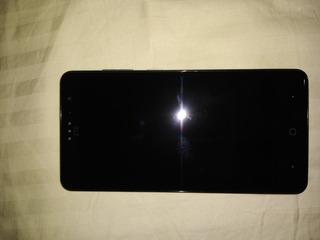 Celular Zte Grand X 4