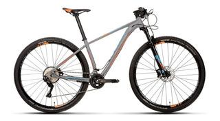 Bicicleta Sense Intensa Pro 2020 Mtb Aro 29 + Frete Grátis