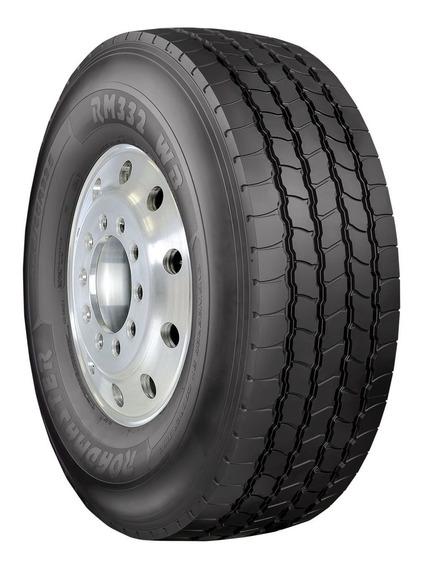 Llanta 425/65 R22.5 Roadmaster Rm332 Wb Toda Posición